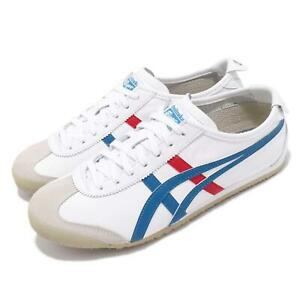 onitsuka tiger mexico 66 shoes online oficial whirlpool zaragoza