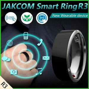 Jakcom R3 Smart Ring Smart Remote Control Pimax Vr Tv 3D Passive