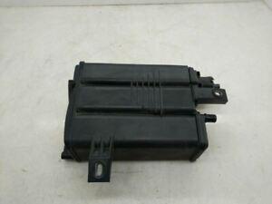 07-13-MERCEDES-W221-S550-S450-EVAP-Fuel-Vapor-Canister