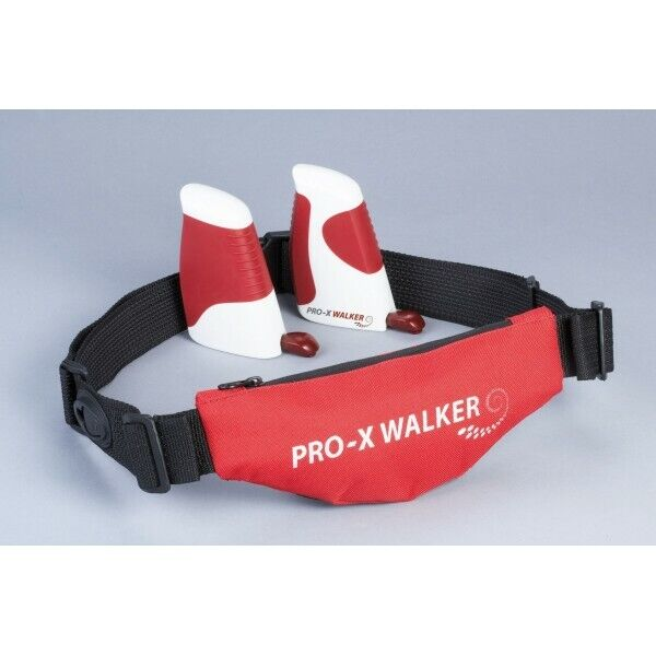 Pro-X  Walker - Walk or run effectively against the resistance  supply quality product