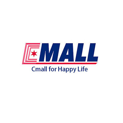 CMALL FOR HAPPY LIFE