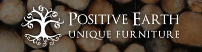 Positive Earth Furniture