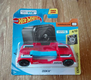 Hot-Wheels-2019-Experimotors-Zoom-In-works-with-GoPro-Hero-Session-5-FYD83