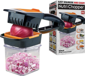 Nutri-Chopper-with-Fresh-keeping-Storage-Container-Vegetable-Slicer-that-Chops