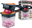 Nutri-Chopper-with-Fresh-keeping-Storage-Container-Vegetable-Slicer-that-Chops thumbnail 1