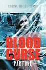 Blood Curse: Part One by Gerald L Jackson, Yedidiyah (Paperback / softback, 2011)