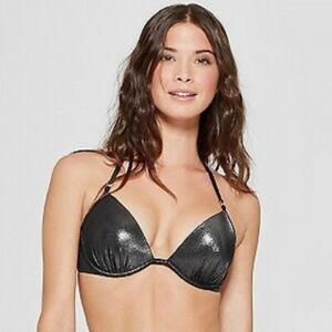 34dd bikini bottom small