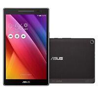 Asus ZenPad Tablet / eReader