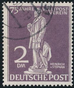 BERLIN-MiNr-41-II-gestempelt-Befund-Schlegel-Mi-400