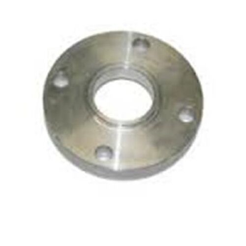 """PRO COMP SUSPENSION 90-4107B Drive Shaft Spacer; 6/"""" Rear Or 8.5/"""" Front Lift"""