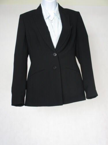Uk Taille Principles Noire Womens Collection 10 Veste 4w0qxIdX