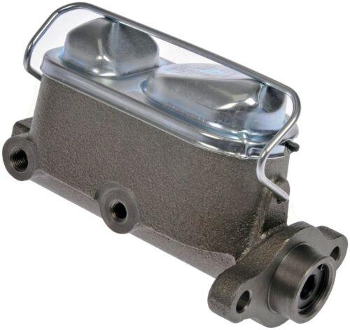 Brake Master Cylinder-First Stop Dorman M71248