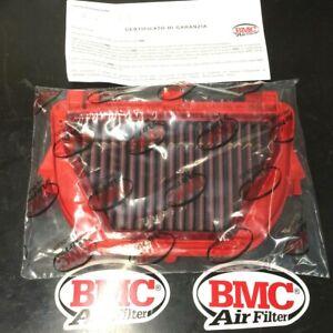 BMC-filtro-de-aire-YAMAHA-YZF-R6-08-11-ref-FMF515-04-track-racing-nuevo