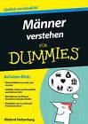 Manner Verstehen Fur Dummies by Wieland Stolzenburg (Paperback, 2015)