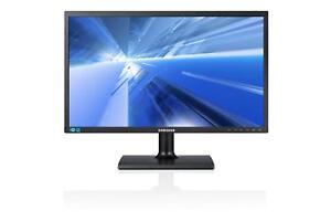 Samsung-22-034-Widescreen-LED-Monitor-S22C200B-Full-HD-1080p