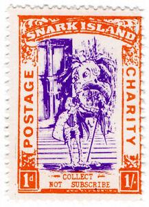 I-B-Cinderella-Collection-Gerald-King-Wonderland-Snark-Island-1-1d
