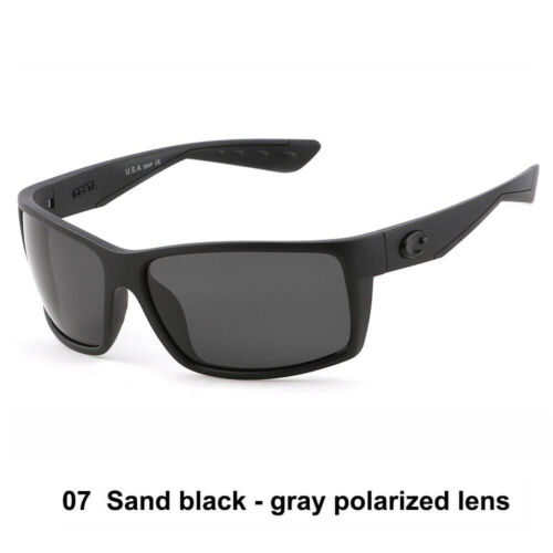 9 Colors COSTA Unisex Offshore Mens Polarized Surfing Sunglasses Sport Angling