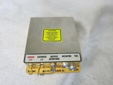 Coherent Fap800 12w 8075 Fiber Coupled Diode Laser Enclosed Power 1114638