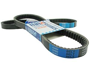 Belt-Polini-K-Belt-915x24x30-Kymco-Maxxer-MXU-250-300-Grand-Dink-250-4T-LC
