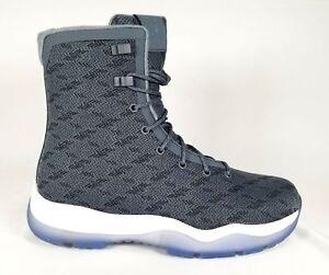 new styles 371d8 3e81a Image is loading 854554-003-Nike-Mens-Jordan-Future-Boot-Cool-