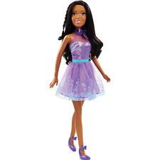 Barbie 28 inch My Best Fashion Friend Doll - African American