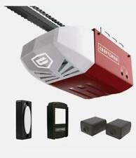 Craftsman Garage Door Opener Motion Detecting Wall Control Console 2c472 1 For Sale Online Ebay