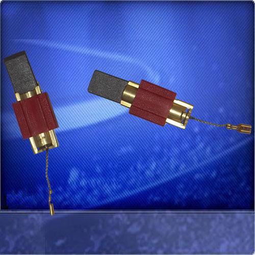 superior 2101 superior 2100 Spazzole Motore Carbonio per Miele Meteor 1149-w149