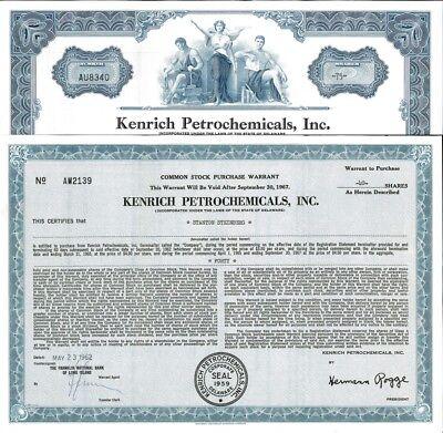 The Fairport Gas Company /> Ohio oil /& gas stock certificate share