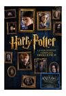 Harry Potter Box Komplettbox 1-7.2 Teil Blu-ray