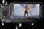 Kyocera-DuraForce-Pro-E6820-32-Go-GSM-debloque-Robuste-norme-militaire miniature 4