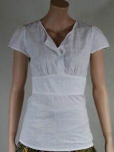 chemise-tunique-femme-SESSUN-taille-XS-T-34