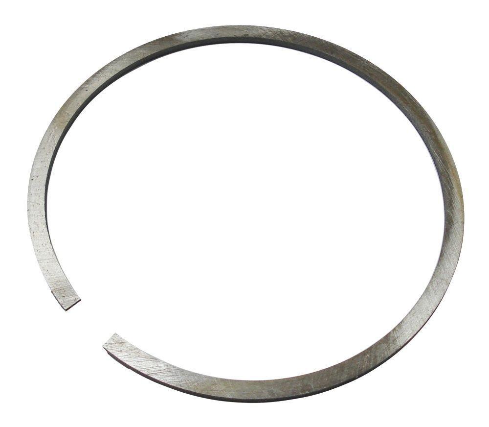 47mm Piston Ring for HUSQVARNA 359 362 455 Rancher 455E Chainsaw 503 28 90-29