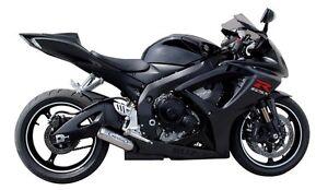 REMUS-Suzuki-GSX-R-750-06-WVCJ-Slip-On-Pre-Muffler-amp-Silencer-Stainless-Steel