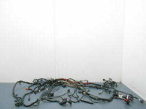 0794-2012-09-to-13-Harley-Davidson-CVO-Ultra-Main-Wiring-Harness