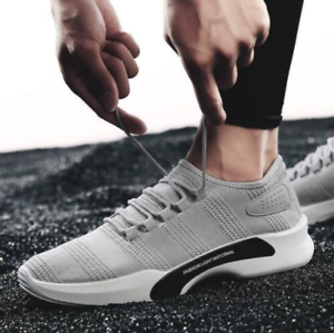 Mens-Sports-Casual-Athletic-Running-Shoes-Mesh-Breathable-Sneakers-Free-Shipping