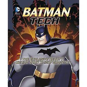 Batman-Tech-The-Explosive-Reality-Behind-Dark-Knight-Gadgetry-DC-Super-Heroes