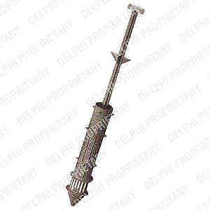 Delphi-Climatizzatore-Ricevitore-Asciugatrice-TSP0175330-Nuovo-di-Zecca-5-ANNO-DI-GARANZIA