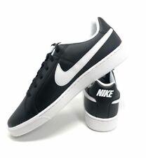 Nike Schuhe Court Royale 749747010 Größe: 48 5