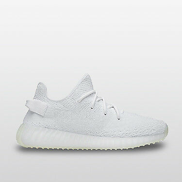 sports shoes 5f523 052c5 adidas Yeezy Boost Men's Shoes for sale | eBay
