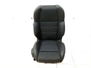Beifahrersitz-Sitz-Rechts-Vorne-fuer-Peugeot-508-I-8E-10-14-Kombi-Beheizt