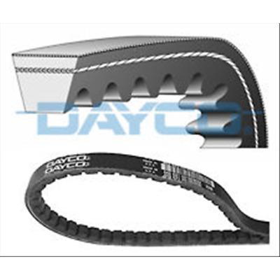 Dayco 10A1150C Cinghia