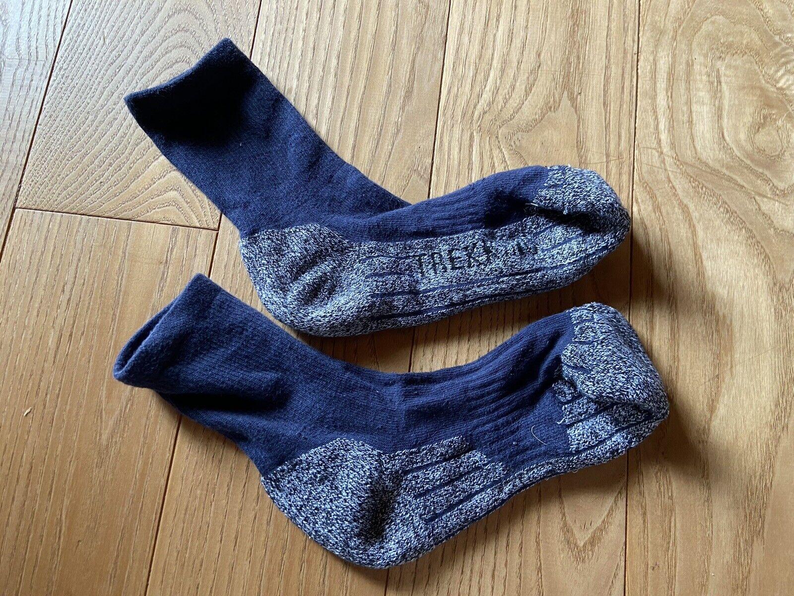 1 Paar Socken 39-42