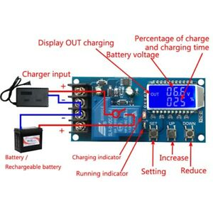 30A-Storage-Battery-Charge-Control-Module-Overcharge-Protection-Switch-6-60V-GW