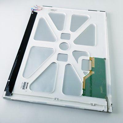 Original Sharp LQ070Y3DG1A LCD USA Seller and Free Shipping