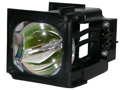 Samsung BP96-01795A DLP TV Lamp Housing HLT5676S HLT5076S HLT6176 BP9601795A NEW