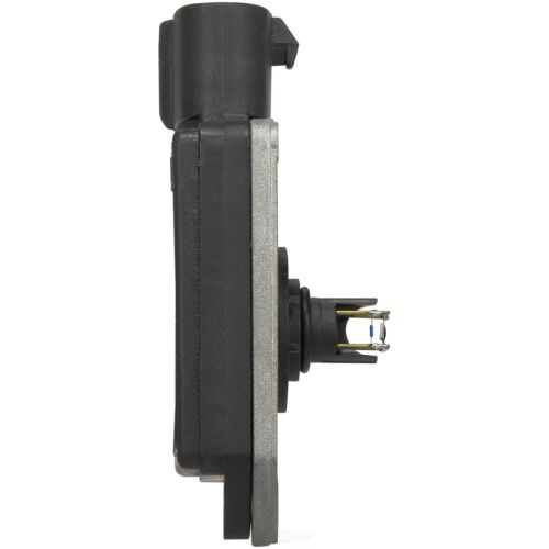 Mass Air Flow Sensor-MAF Sensor only Spectra MA162