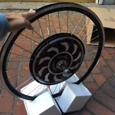 "Golden Motor Magic Pie 5 E-Bike Electric Bicycle Hub Conversion Kit 26"" Wheel"