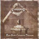 Gallileous - Ego Sum Censore Deuum (2009)