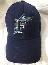 blue marlin baseball cap ebay