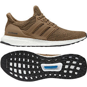 Details about Adidas Mens Running Ultraboost Shoes Training Gym Trainers Boost Run CM8118 New
